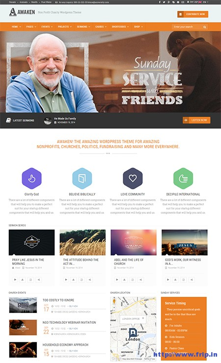 Awaken-Charity-Nonprofit-WordPress-Theme