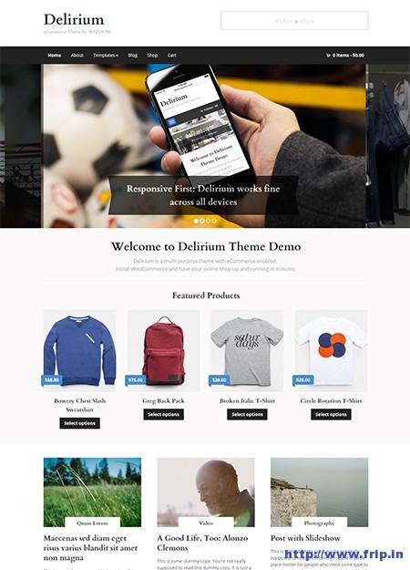 Delirium-Multi-–-Purpose-WordPress-Theme