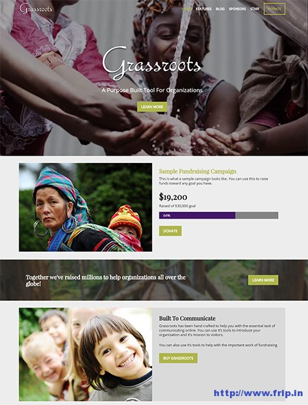 Grassroots-Non-–-Profit-WordPress-Theme