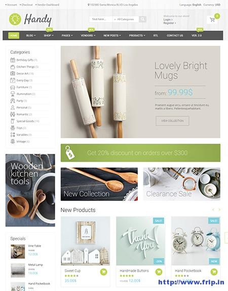 Handy-–-Handmade-WordPress-WooCommerce-Theme