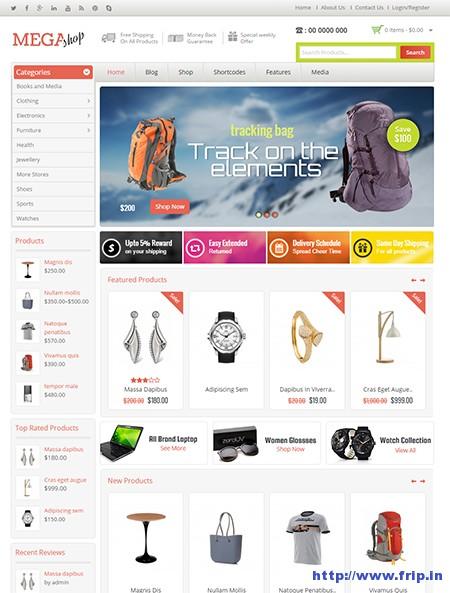 Mega-Shop-WooCommerce-WordPress-Theme