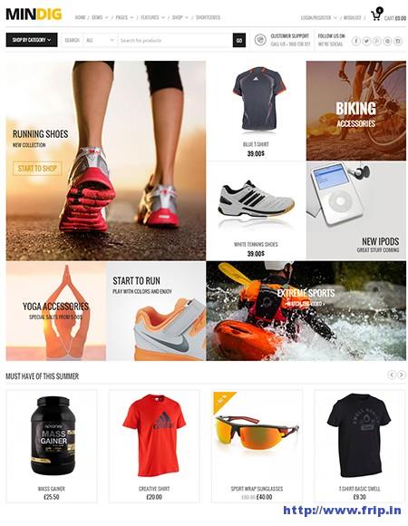 Mindig-Flat-&-eCommerce-WordPress-Theme