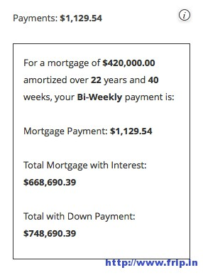 Responsive-Mortgage-Calculator-Plugin