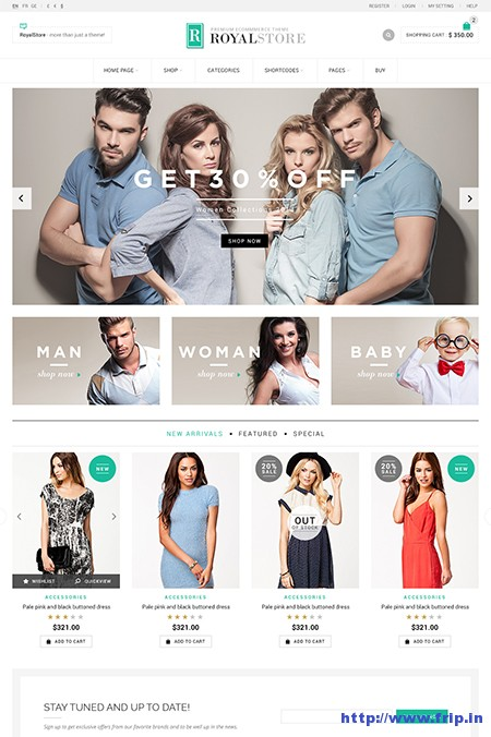 Royal-Multi-–-Purpose-WordPress-Theme
