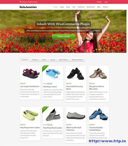 Sale-Junction-Marketplace-WordPress-Theme