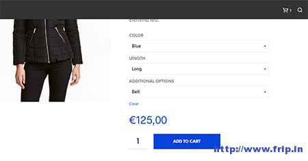 woocommerce-variation-price-hints-plugin