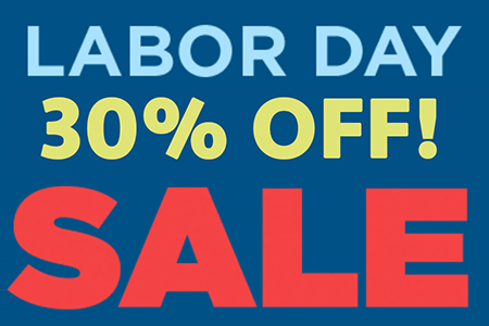 gorilla-theme-labor-day-deal