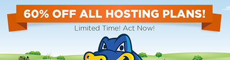 hostgator-labor-day-sale