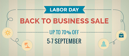 siteground-labor-day-sale