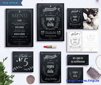7-Vintage-Items-–-Wedding-Pack