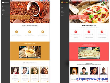 Blackwell-One-Page-Business-Theme
