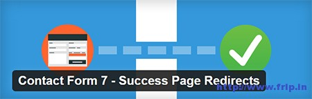 Contact-Form-7-–-Success-Page-Redirects