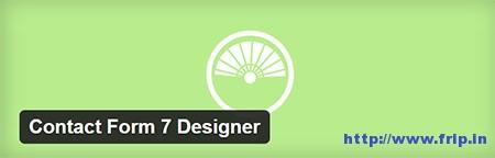 Contact-Form-7-Designer-Plugin