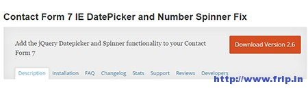 Contact-Form-7-IE-Date-Picker-Plugin
