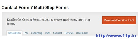 Contact-Form-7-Multi-–-Step-Forms