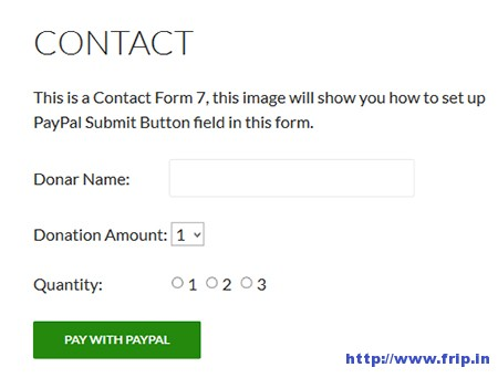 Contact-Form-7-PayPal-Extension