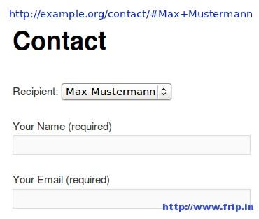 Contact-Form-7-Select-Box-Editor-Button
