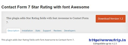 Contact-Form-7-Star-Rating-with-Font-Awesome