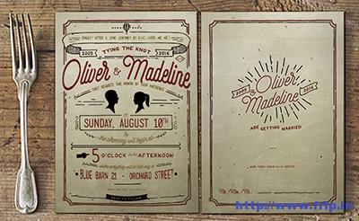 Vintage-Hand-Lettering-Invitation