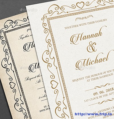 Wedding-Invitation-3