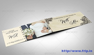 Wedding-Invitation-Card-V2
