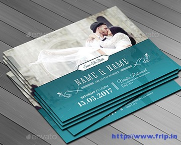 Wedding-Invitation-&-Post-Card