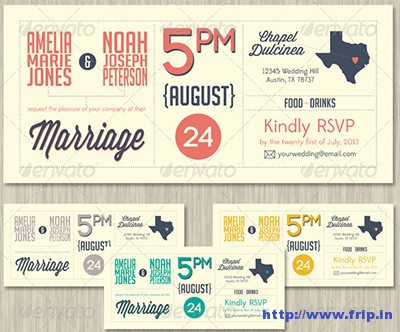 Wedding-Invitation-&-Save-The-Date