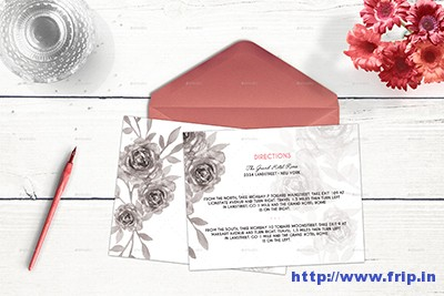 Wedding-Invitation-Stationery-–-Rose-Garden
