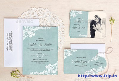 Wedding-Invitation-Stationery