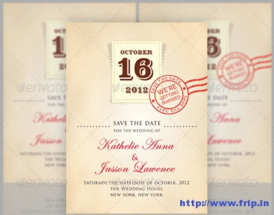 Wedding-Save-The-Date-–-Stamp