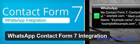 WhatsApp-Contact-Form-7-Integration