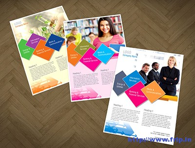 corporate-flyer-template-4