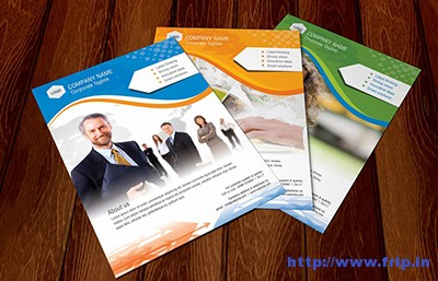 corporate-flyer-template-5