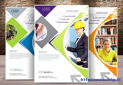 corporate-flyer-template-7