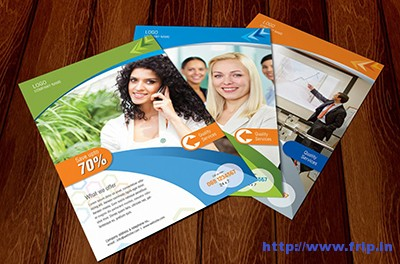 corporate-flyers-template-6