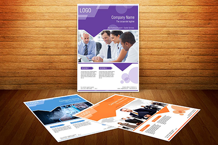 multipurpose-corporate-template-bundle-1