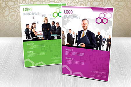 multipurpose-corporate-template-bundle-2