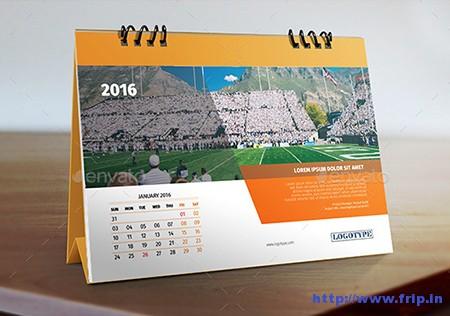 2016-Desk-Calendars