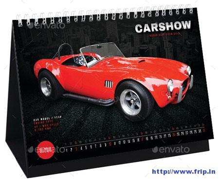 6-in-1-Desk-&-Wall-Calendar-2016-Bundle