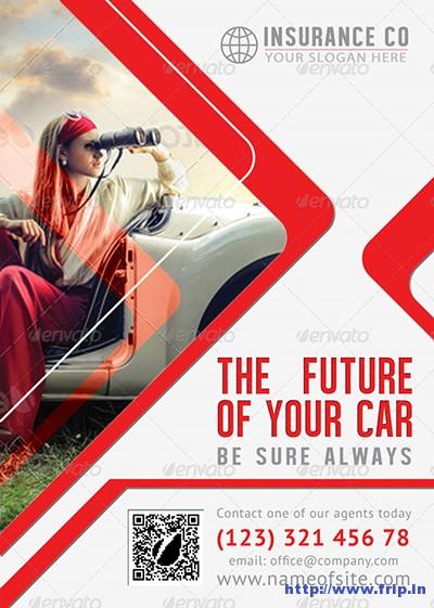 Auto-Insurance-Flyer-Template-36