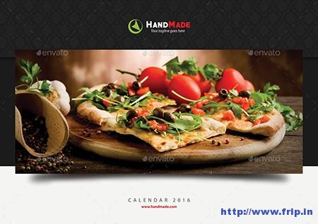 Cook-&-Food-Desk-Calendar-2016-V02