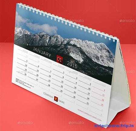 Desk-Calendar-2015-–-2016