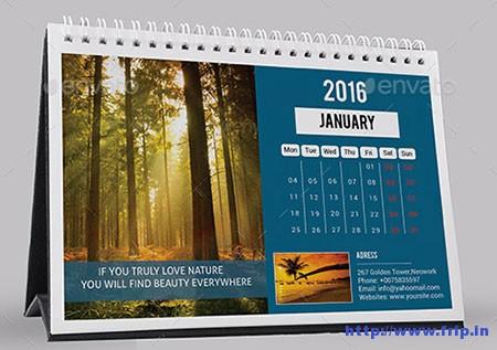 Desk-Calendar-2016-v06
