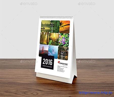 Desk-Calendar-2016s