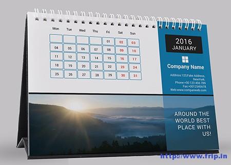 Desk-Calendar-Template-2016