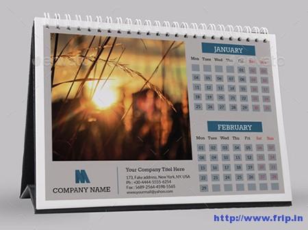 Desk-Calendar-Template-For-2016