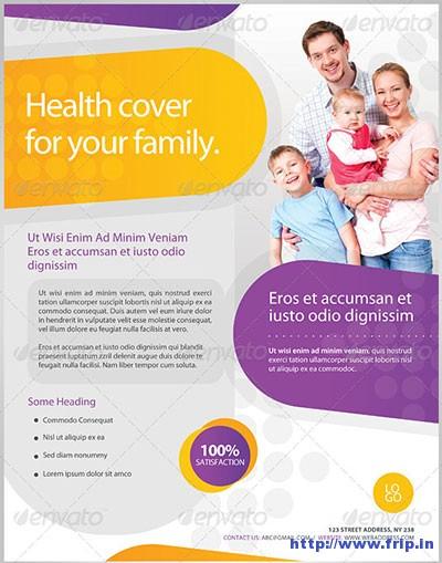 Health-Insurance-Flyer-Template-V2