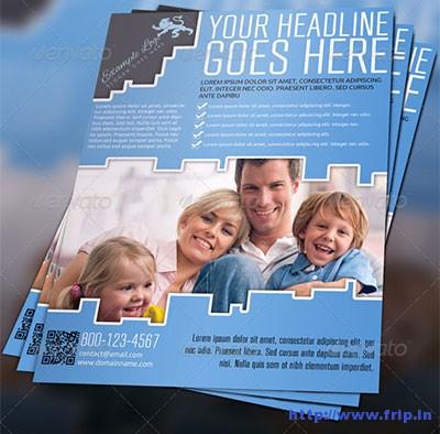 Insurance-Flyer-Template-02