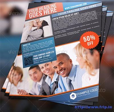 Insurance-Flyer-Template-03