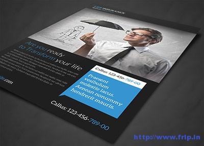 Life-Insurance-Flyer-Print-Template